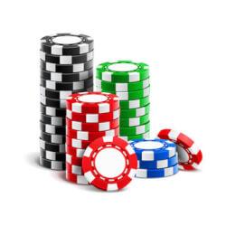 Strategie bij Roulette