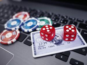 Voor speelgeld meedoen
